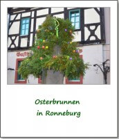 2016-osterbrunnen-in-ronneburg-02