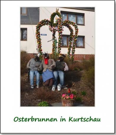 2016-osterbrunnen-kurtschau-01