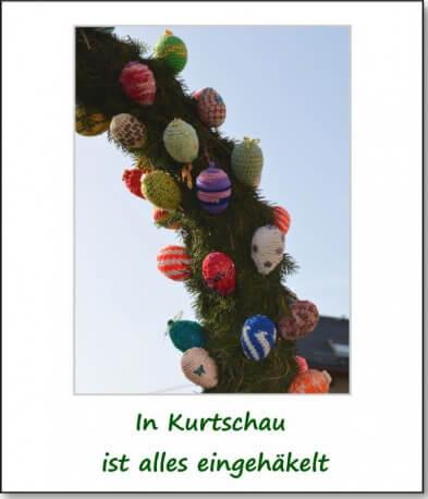 2016-osterbrunnen-kurtschau-03
