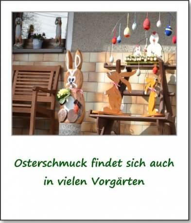 2016-osterbrunnen-kurtschau-05