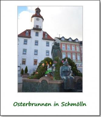 2016-osterbrunnen-schmoelln-01