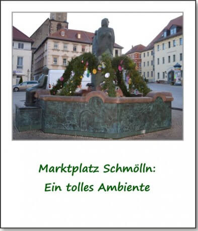 2016-osterbrunnen-schmoelln-03