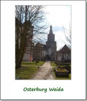 2016-osterburg-weida-01