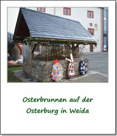 2016-osterburg-weida-04
