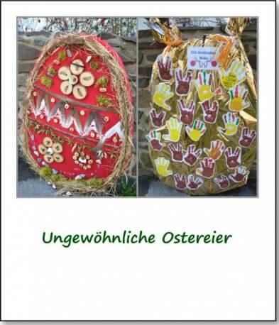 2016-osterburg-weida-06
