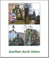 2016-querbeet-durch-ostern