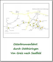 osterbrunnen-fahrt-ostthueringen-greiz-bis-saalfeld