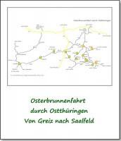 osterbrunnen-fahrt-ostthueringen-greiz-bis-saalfeld