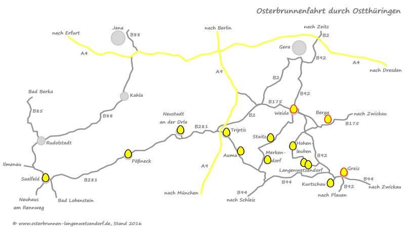 osterbrunnen-route-greiz-saalfeld