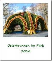 2016-ostern-aufbau-osterbrunnen-im-park