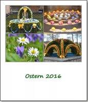 2016-ostern-osterbrunnen-im-park