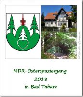 2018-mdr-osterspaziergang-in-bad-tabarz