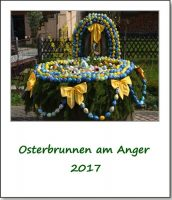 2017-osterbrunnen-am-anger