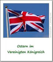 ostern-in-großbritannien