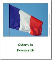ostern-in-frankreich