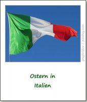 ostern-in-italien