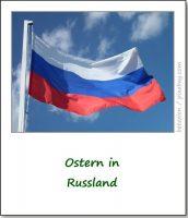 ostern-in-russland