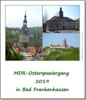 2019-mdr-osterspaziergang-in-bad-frankenhause