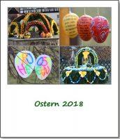 ostern-2018