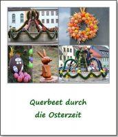 2018-querbeet-ostern