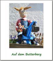 2019-ostern-im-dorf-unterwegs