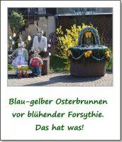 2018-osterbrunnen-ambiente-am-anger