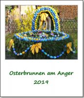 2019-osterbrunnen-am anger