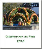 2019-osterbrunnen-im-park