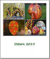 2019-ostern