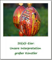 2019-sti(e)l-eier-interpretation-grosser-kuenstler