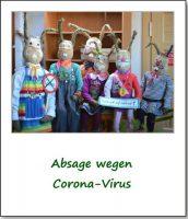 2019-absage-corona-virus